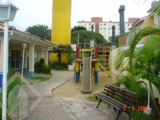 Casa 2 Dorm, Marechal Rondon, Canoas (221265) - Foto 3