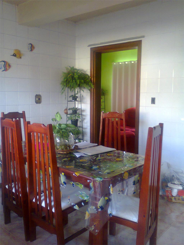 Casa 4 Dorm, Harmonia, Canoas (221267)