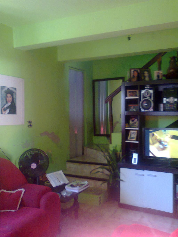 Casa 4 Dorm, Harmonia, Canoas (221267) - Foto 10