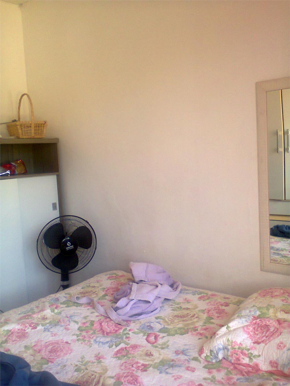 Casa 4 Dorm, Harmonia, Canoas (221267) - Foto 9