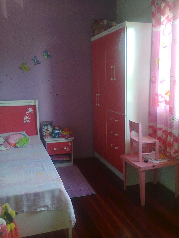 Casa 4 Dorm, Harmonia, Canoas (221267) - Foto 8