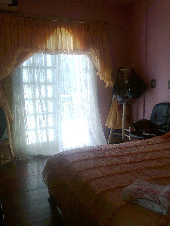 Casa 4 Dorm, Harmonia, Canoas (221267) - Foto 7