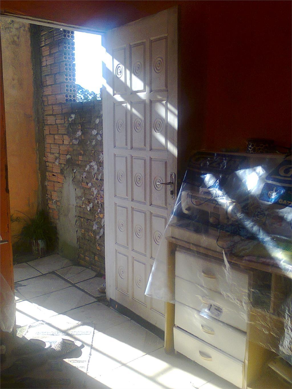 Casa 4 Dorm, Harmonia, Canoas (221267) - Foto 6