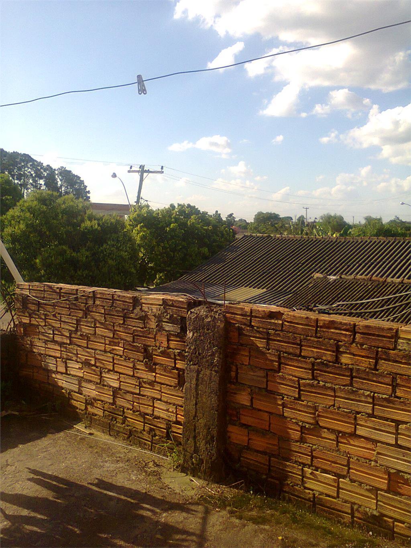 Casa 4 Dorm, Harmonia, Canoas (221267) - Foto 5