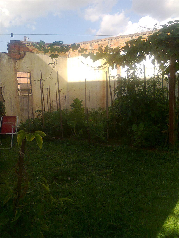 Casa 4 Dorm, Harmonia, Canoas (221267) - Foto 4