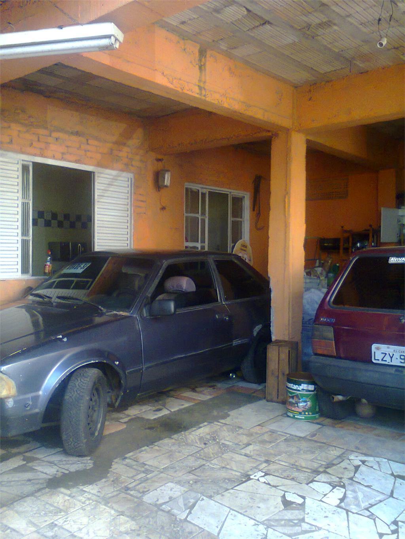 Casa 4 Dorm, Harmonia, Canoas (221267) - Foto 3