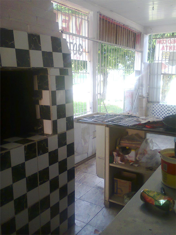 Casa 4 Dorm, Harmonia, Canoas (221267) - Foto 2
