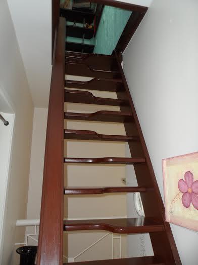JFernando Imóveis - Casa 3 Dorm, Marechal Rondon - Foto 7