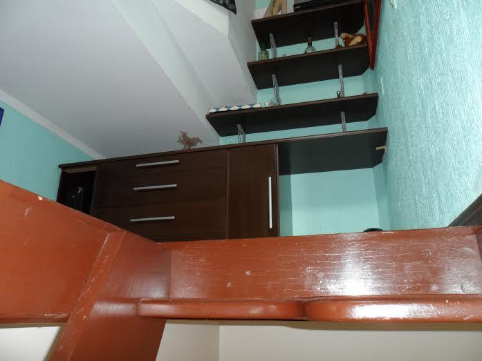 JFernando Imóveis - Casa 3 Dorm, Marechal Rondon - Foto 6