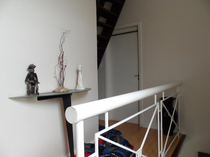 JFernando Imóveis - Casa 3 Dorm, Marechal Rondon - Foto 5
