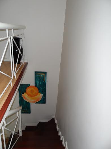 JFernando Imóveis - Casa 3 Dorm, Marechal Rondon - Foto 4
