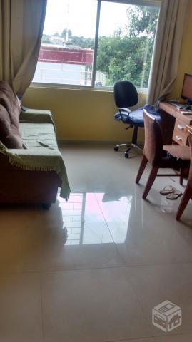 JFernando Imóveis - Apto 1 Dorm, Rio Branco