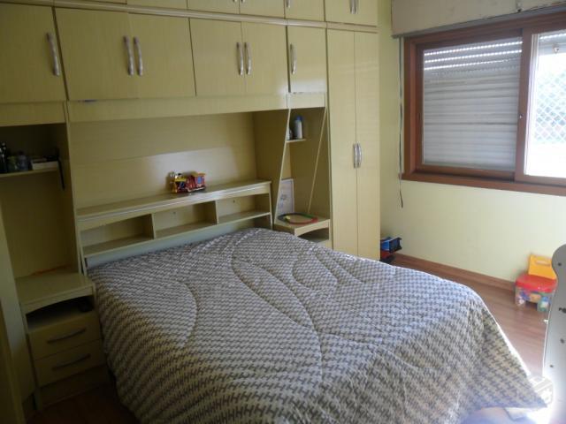 JFernando Imóveis - Apto 1 Dorm, Rio Branco - Foto 4
