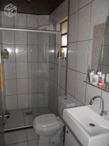 JFernando Imóveis - Apto 1 Dorm, Rio Branco - Foto 2