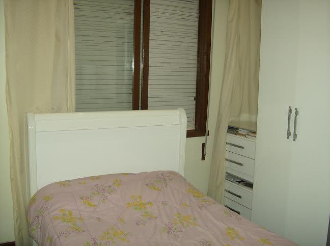 Apto 2 Dorm, Centro, Canoas (221276)