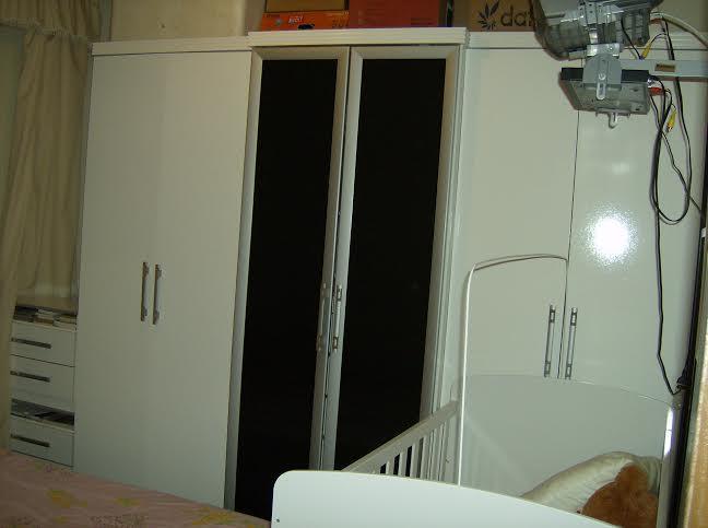 Apto 2 Dorm, Centro, Canoas (221276) - Foto 5