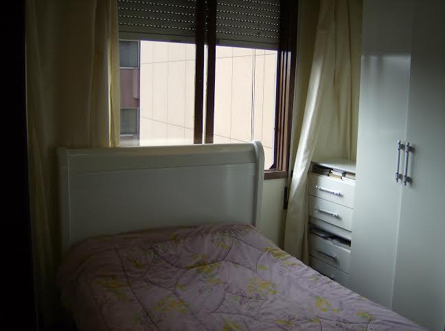 Apto 2 Dorm, Centro, Canoas (221276) - Foto 2