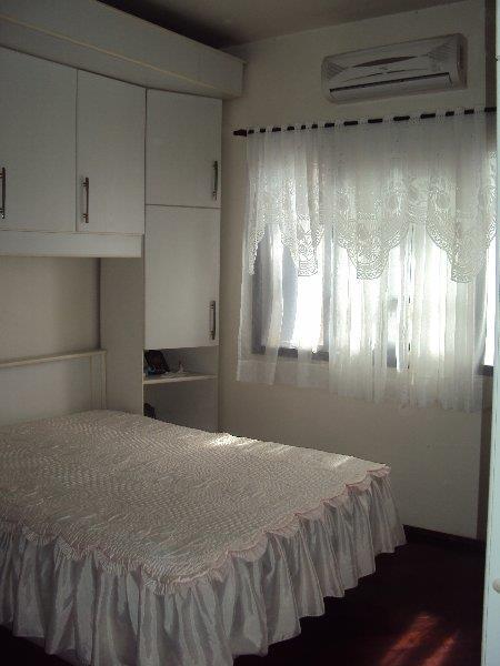 Casa 5 Dorm, Nossa Senhora das Graças, Canoas (221279) - Foto 10