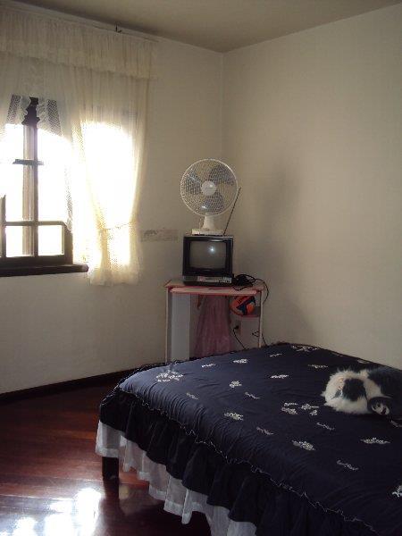 Casa 5 Dorm, Nossa Senhora das Graças, Canoas (221279) - Foto 8
