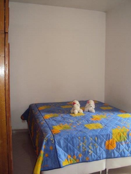 Casa 5 Dorm, Nossa Senhora das Graças, Canoas (221279) - Foto 6