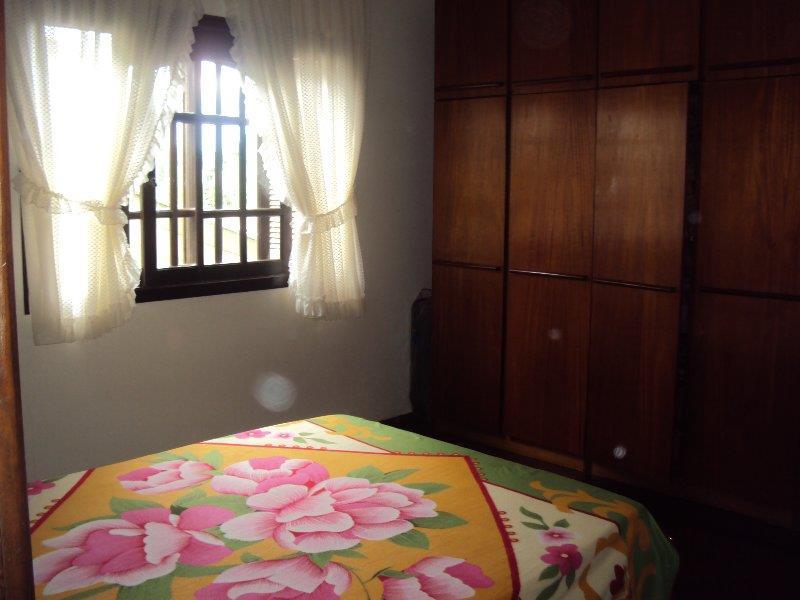 Casa 5 Dorm, Nossa Senhora das Graças, Canoas (221279) - Foto 5