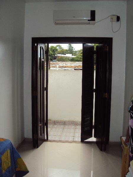 Casa 5 Dorm, Nossa Senhora das Graças, Canoas (221279) - Foto 4