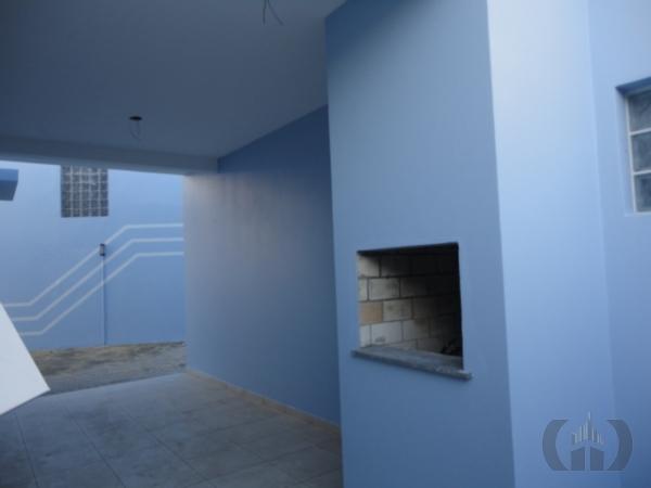 JFernando Imóveis - Casa 2 Dorm, Fátima, Canoas - Foto 9