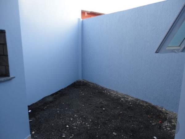 JFernando Imóveis - Casa 2 Dorm, Fátima, Canoas - Foto 8