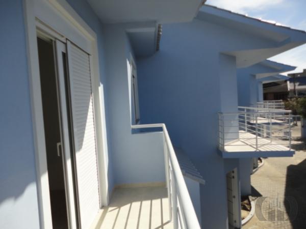 JFernando Imóveis - Casa 2 Dorm, Fátima, Canoas - Foto 6