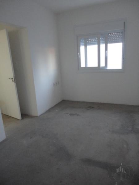JFernando Imóveis - Casa 2 Dorm, Fátima, Canoas - Foto 2