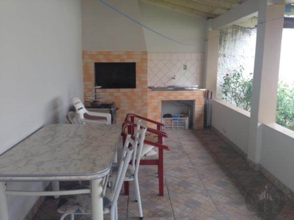 JFernando Imóveis - Casa 5 Dorm, Canoas (221287) - Foto 10