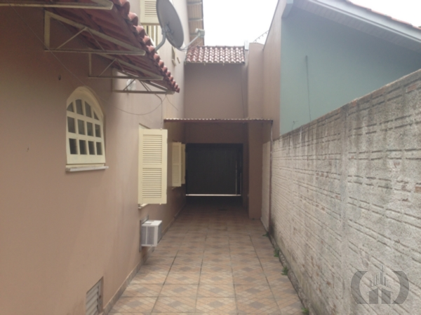 JFernando Imóveis - Casa 5 Dorm, Canoas (221287) - Foto 9