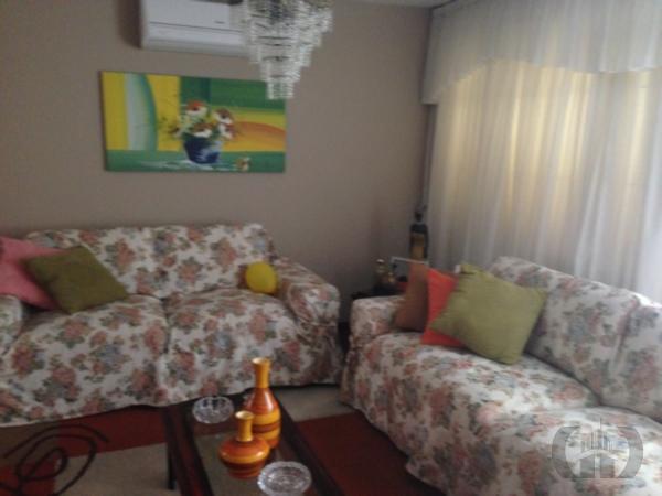 JFernando Imóveis - Casa 5 Dorm, Canoas (221287) - Foto 8