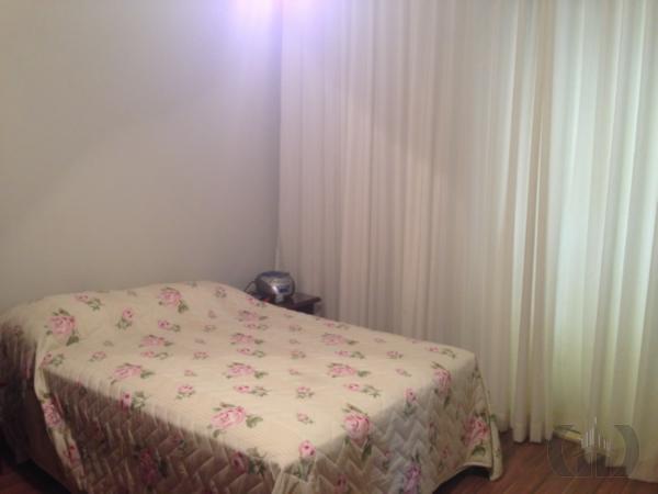 JFernando Imóveis - Casa 5 Dorm, Canoas (221287) - Foto 7