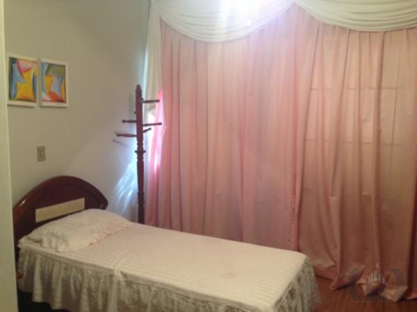JFernando Imóveis - Casa 5 Dorm, Canoas (221287) - Foto 5