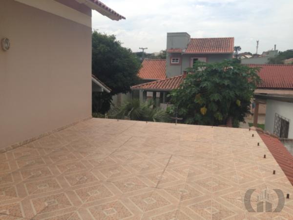 JFernando Imóveis - Casa 5 Dorm, Canoas (221287) - Foto 4