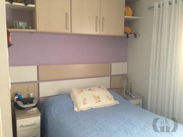 JFernando Imóveis - Casa 5 Dorm, Canoas (221287) - Foto 2