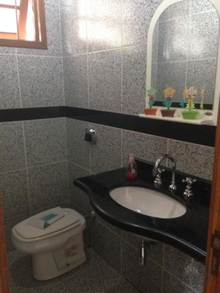 JFernando Imóveis - Casa 3 Dorm, São Luis, Canoas - Foto 7