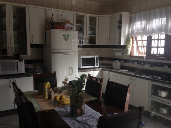 JFernando Imóveis - Casa 3 Dorm, São Luis, Canoas - Foto 6