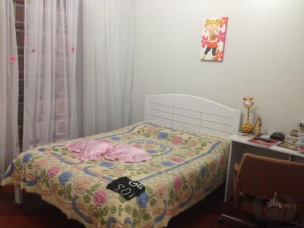 JFernando Imóveis - Casa 3 Dorm, São Luis, Canoas - Foto 4