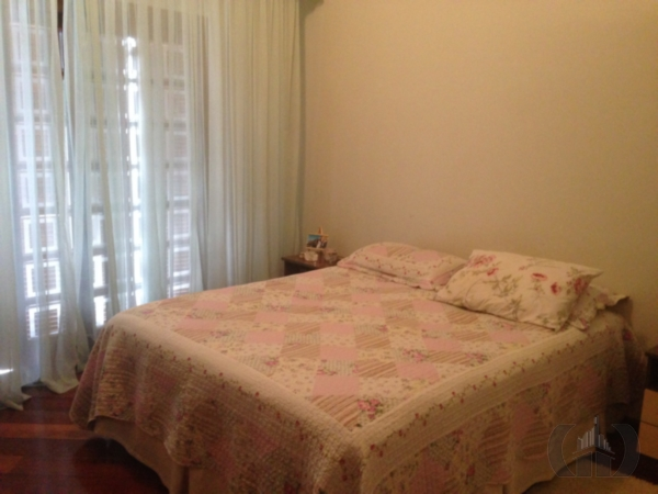 JFernando Imóveis - Casa 3 Dorm, São Luis, Canoas - Foto 3
