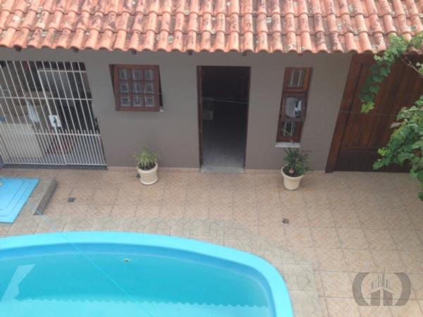 JFernando Imóveis - Casa 3 Dorm, São Luis, Canoas - Foto 2