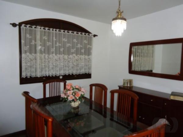 JFernando Imóveis - Casa 4 Dorm, Canoas (221290) - Foto 10