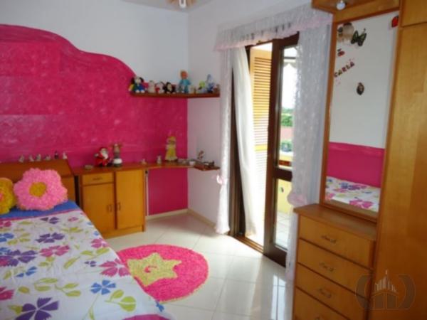 JFernando Imóveis - Casa 4 Dorm, Canoas (221290) - Foto 9