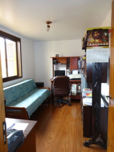 JFernando Imóveis - Casa 4 Dorm, Canoas (221290) - Foto 8