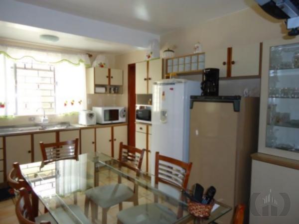 JFernando Imóveis - Casa 4 Dorm, Canoas (221290) - Foto 5
