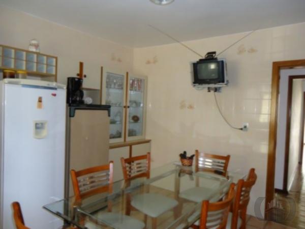 JFernando Imóveis - Casa 4 Dorm, Canoas (221290) - Foto 4