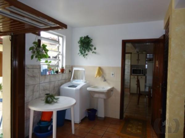 JFernando Imóveis - Casa 4 Dorm, Canoas (221290) - Foto 3