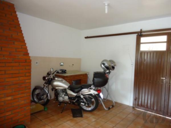 JFernando Imóveis - Casa 4 Dorm, Canoas (221290) - Foto 2