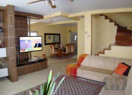 Im�vel: JFernando Im�veis - Casa 4 Dorm, Canoas (221294)